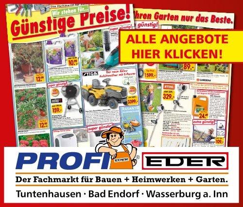 Profimarkt_Content Ad_Desktop_Günstige Preise_ab_11_05_21