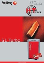 Prospekt S1 Turbo_mail