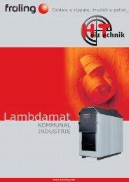 HT_IT_Prospekt Lambdamat_mail