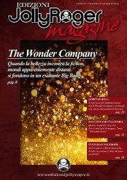 Jolly Roger magazine_IV_05