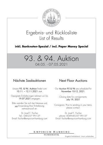 Ergebnisliste Auktion 93_94 A4 (002)