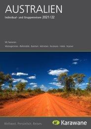 2021-Australien-Katalog
