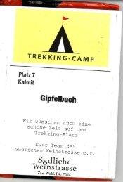 Gipfelbuch_Kalmit_7