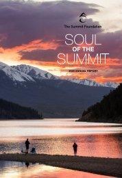 TSF Annual Report_2020_r7FNL_Digital
