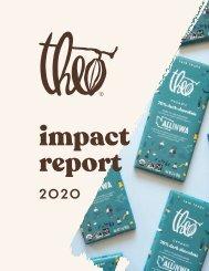 Theo Impact Report 2020