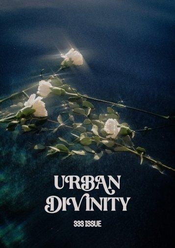 Urban Divinity