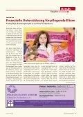 Ostalb RatgeberGESUNDHEIT - Gesundheitsnetz Ostalbkreis - Seite 5
