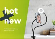 hot_and_new-2021-neue_produkte