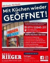 RIE-0521-5360-Eckfeldanzeige-KW19-21-191x240-Nuertinger-Wendlinger-Zeitung-Nr2-ES-ET1005