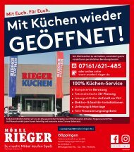 RIE-0521-5360-Eckfeldanzeige-KW19-21-211x240-Nr7-Heidenheimer-Zeitung-GP-ET1105