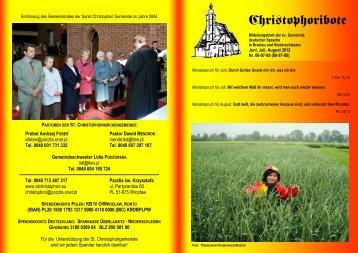 PDF-Version, 9 MB - Breslau-Wroclaw.de