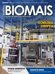 *Abril/2021 Revista Biomais 44