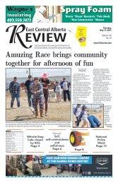 ECA Review 2021-05-13