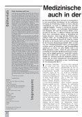 Ausgabe Nr. 2 / 2003 (3,6 MB) - St. Vincenz Krankenhaus Limburg - Seite 2