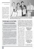 Ausgabe Nr. 2 / 2003 (3,6 MB) - St. Vincenz Krankenhaus Limburg - Seite 4