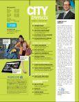 trends - Citypark - Seite 3