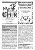 Gemeindeverwaltungsverband Elsenztal - Gemeinde Mauer - Page 3