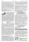Gemeindeverwaltungsverband Elsenztal - Gemeinde Mauer - Page 4