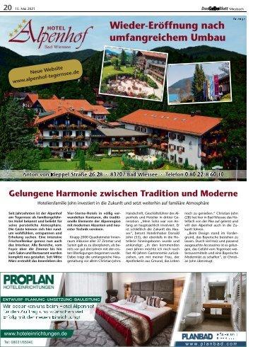 Alpenhof_MB_KW19_2021