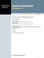 + Support - Volksbank Einbeck eG