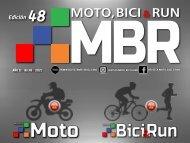REVISTA MOTO y BICI 48ava WEB
