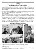 Jumelage Combrit/Ste Marine - Gemeinde Grafenhausen - Seite 2