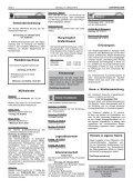 Jumelage Combrit/Ste Marine - Gemeinde Grafenhausen - Seite 4