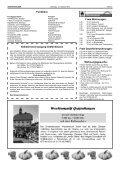 Jumelage Combrit/Ste Marine - Gemeinde Grafenhausen - Seite 5