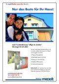 Spezial: Heizsysteme Wärmedämmung Wintergärten - infoprint Verlag - Page 2