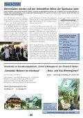Spezial: Heizsysteme Wärmedämmung Wintergärten - infoprint Verlag - Page 4