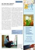Spezial: Heizsysteme Wärmedämmung Wintergärten - infoprint Verlag - Page 5