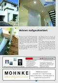 Spezial: Heizsysteme Wärmedämmung Wintergärten - infoprint Verlag - Page 7