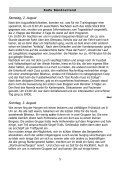 5. August 2008 - AOLV - Page 5