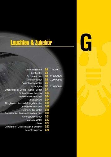 G - Ing. Emmerich Csernohorszky