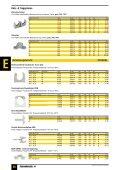 E - Ing. Emmerich Csernohorszky - Seite 5