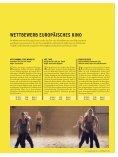 Festivalzeitung crossing europe . Sonderausgabe des ray ... - Seite 5