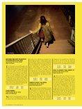Festivalzeitung crossing europe . Sonderausgabe des ray ... - Seite 6