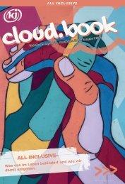 cloud.book_1_2020