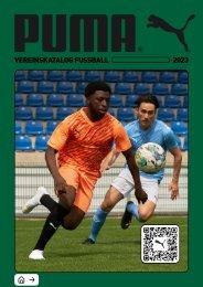 PUMA_Vereinskatalog-2021