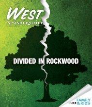 West Newsmagazine 5-19-21