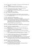 Chronologie des Salzburger Herzverbands - Seite 2