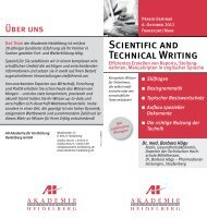 Dr. med. Barbara Högy - AH Akademie für Fortbildung Heidelberg ...