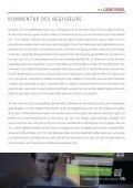EIN FILM VON JULIAN WITT - Ein Liebesspiel - Seite 6