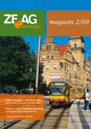 GuTSChEIn - ZEAG Energie AG