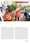 streifzug - Gießener Allgemeine - Seite 7