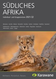 2021-suedliches-Afrika-Katalog
