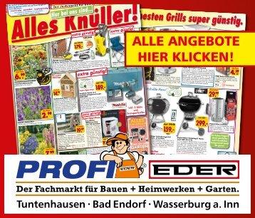 Profimarkt_Content Ad_Desktop_Alles Knüller_ab_25_05_21