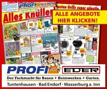 Profimarkt_Content Ad_Mobile_Alles Knüller_ab_25_05_21