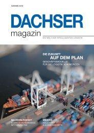 2/2012 - Dachser