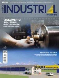 *Abril:2021 Referência Industrial 228